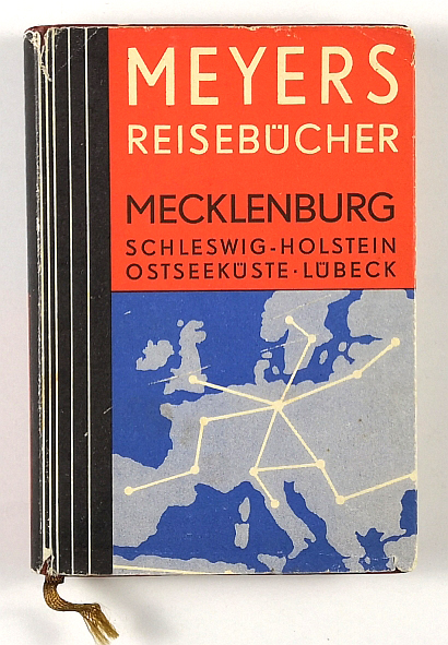 http://shop.berlinbook.com/reisefuehrer-meyers-reisebuecher/mecklenburg::12024.html