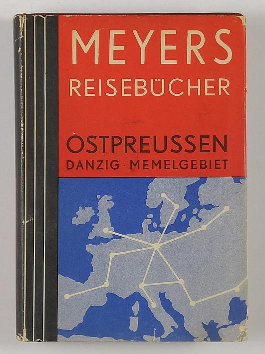 http://shop.berlinbook.com/reisefuehrer-meyers-reisebuecher/ostpreussen::12022.html
