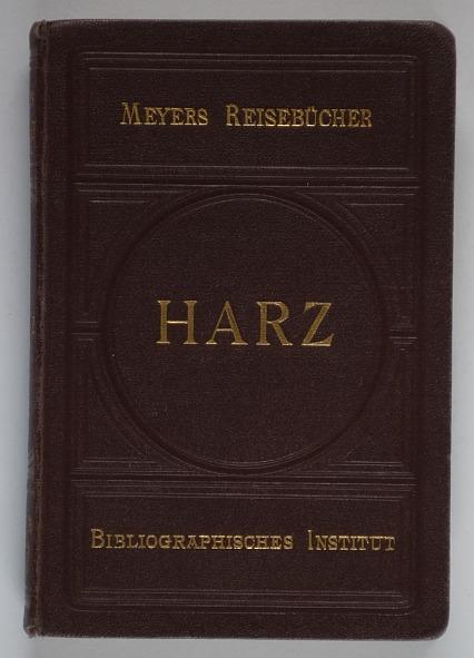 http://shop.berlinbook.com/reisefuehrer-meyers-reisebuecher/der-harz::8944.html