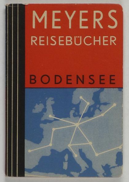 http://shop.berlinbook.com/reisefuehrer-meyers-reisebuecher/der-bodensee::xxx.html
