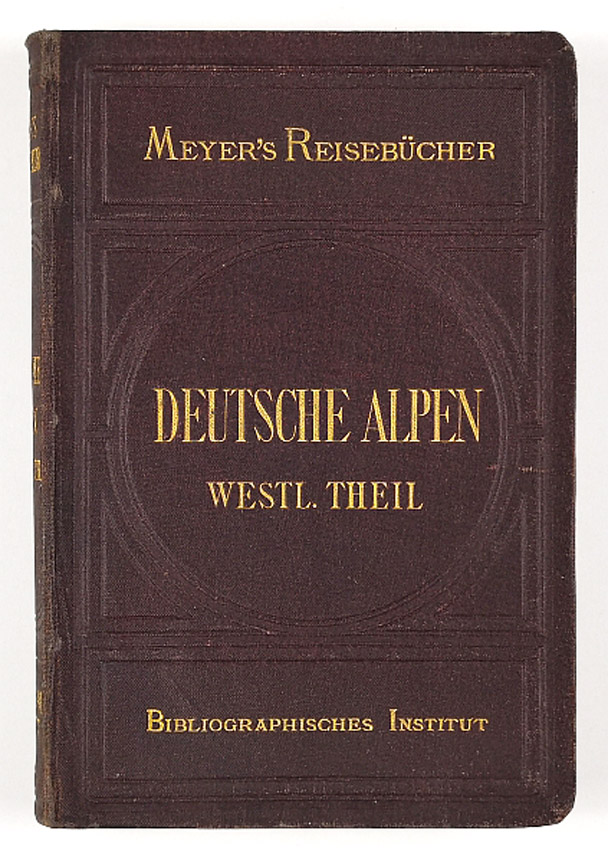 http://shop.berlinbook.com/reisefuehrer-meyers-reisebuecher/noe-heinrich-deutsche-alpen-westl-teil::12060.html
