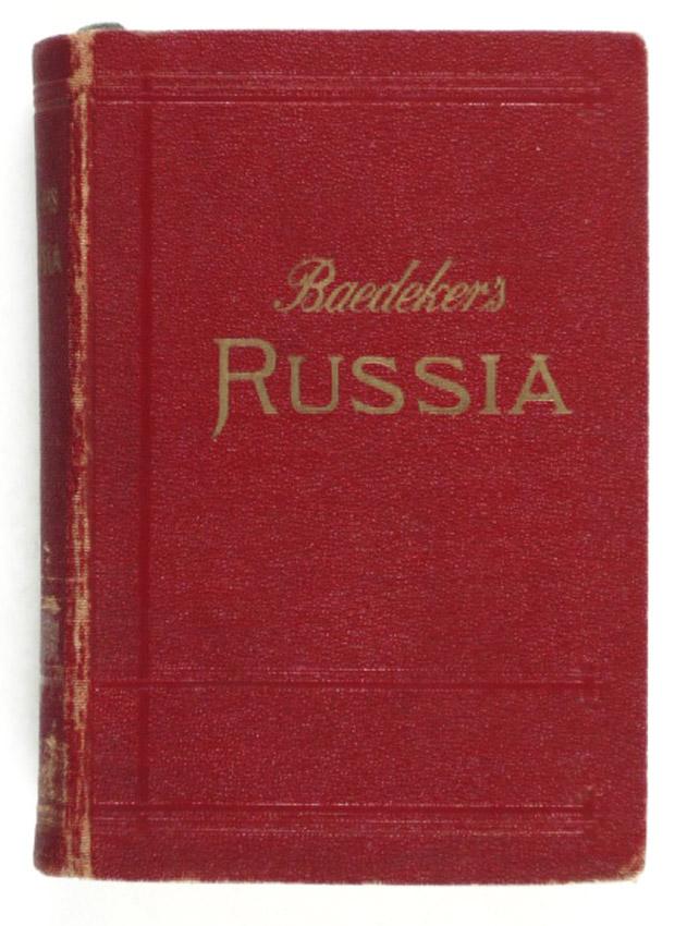 http://shop.berlinbook.com/reisefuehrer-baedeker-englische-ausgaben/baedeker-karl-russia::629.html