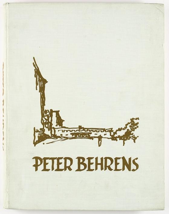 http://shop.berlinbook.com/architektur-architektur-ohne-berlin/cremers-paul-joseph-peter-behrens::3010.html