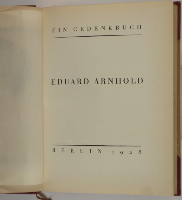 http://shop.berlinbook.com/berlin-brandenburg-berlin-stadt-u-kulturgeschichte/eduard-arnhold::8880.html