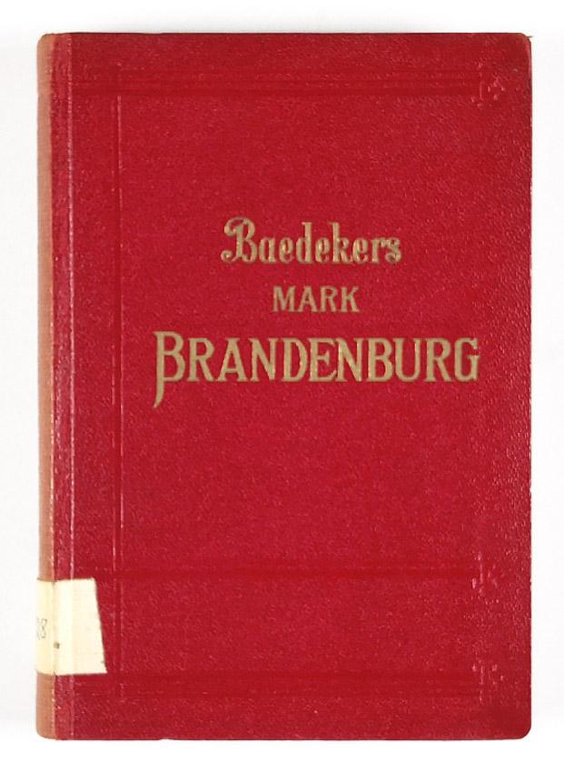 http://shop.berlinbook.com/reisefuehrer-baedeker-deutsche-ausgaben/baedeker-karl-die-mark-brandenburg::8598.html