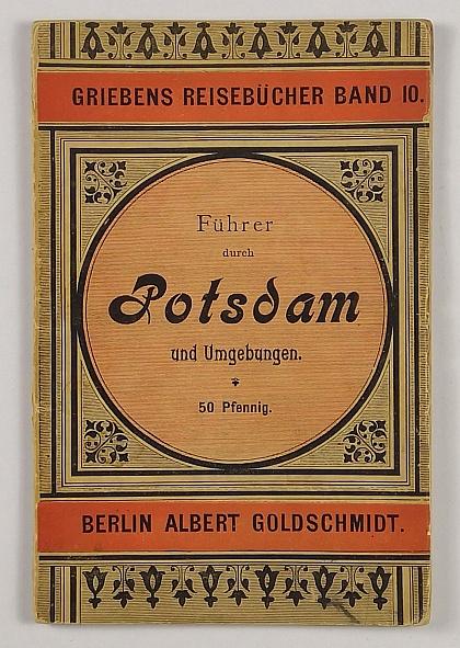 http://shop.berlinbook.com/reisefuehrer-sonstige-reisefuehrer/plan-und-wegweiser-fuer-potsdam::11710.html