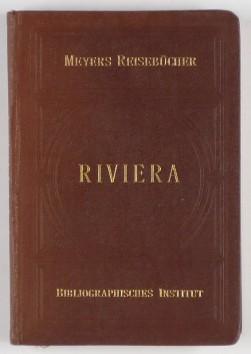 http://shop.berlinbook.com/reisefuehrer-meyers-reisebuecher/riviera::5716.html