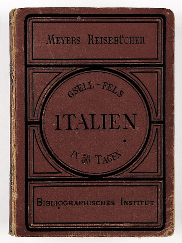 http://shop.berlinbook.com/reisefuehrer-meyers-reisebuecher/gsell-fels-th-italien-in-fuenfzig-tagen::12121.html