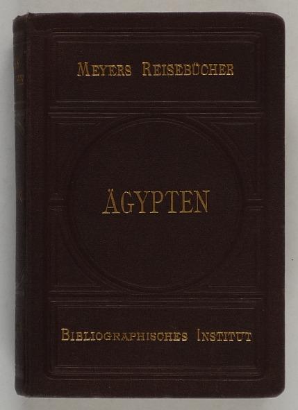 http://shop.berlinbook.com/reisefuehrer-meyers-reisebuecher/aegypten::9376.html