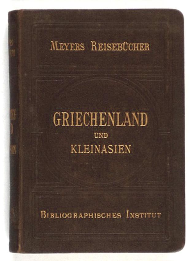 http://shop.berlinbook.com/reisefuehrer-meyers-reisebuecher/griechenland::9378.html