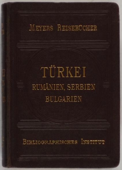http://shop.berlinbook.com/reisefuehrer-meyers-reisebuecher/tuerkei::5706.html