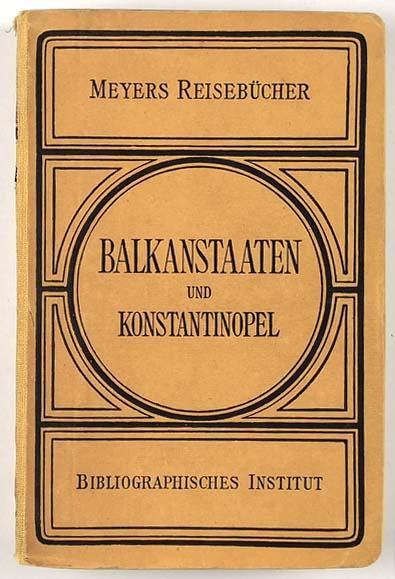 http://shop.berlinbook.com/reisefuehrer-meyers-reisebuecher/balkanstaaten::12036.html
