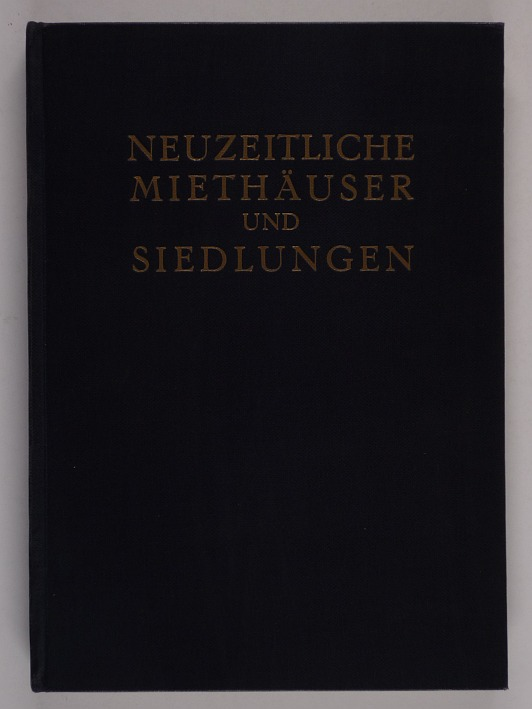 http://shop.berlinbook.com/architektur-architektur-ohne-berlin/adler-leo-hrsg-neuzeitliche-miethaeuser-und-siedlungen::10113.html