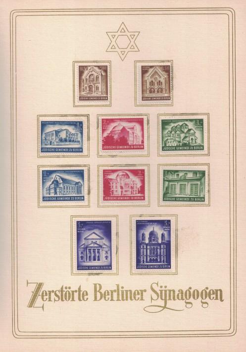 http://shop.berlinbook.com/berlin-brandenburg-berlin-stadt-u-kulturgeschichte/die-juedische-gemeinde::5478.html