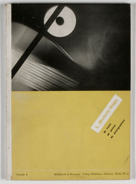 http://shop.berlinbook.com/fotobuecher/moholy-nagy-laszlo-60-fotos::3223.html