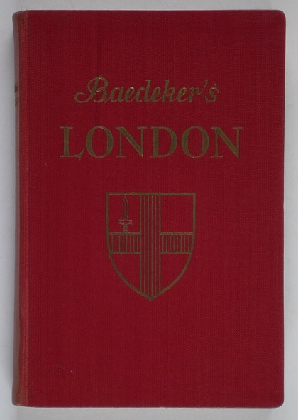 http://shop.berlinbook.com/reisefuehrer-baedeker-nach-1945-reprints-baedekeriana/baedeker-karl-london-and-its-environs::9109.html