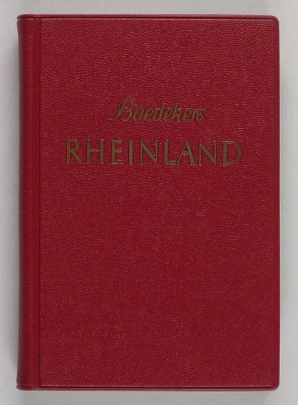 http://shop.berlinbook.com/reisefuehrer-baedeker-nach-1945-reprints-baedekeriana/baedeker-karl-koeln-und-das-rheinland::2620.html