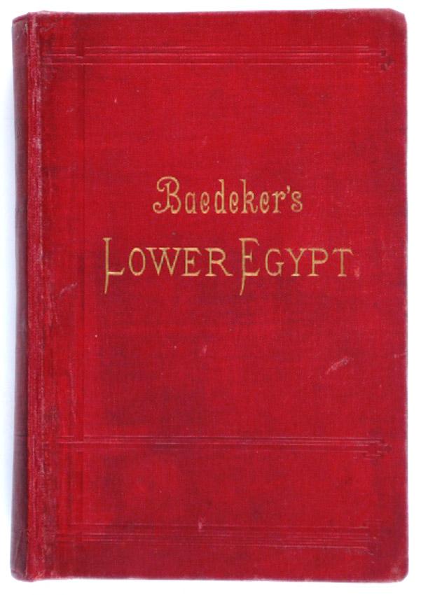 http://shop.berlinbook.com/reisefuehrer-baedeker-englische-ausgaben/baedeker-karl-egypt::8853.html
