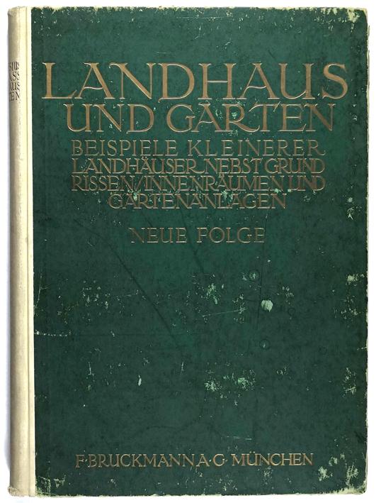 http://shop.berlinbook.com/architektur-architektur-ohne-berlin/muthesius-hermann-hrsg-landhaus-und-garten::6352.html
