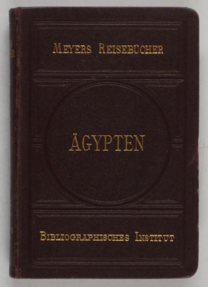 http://shop.berlinbook.com/reisefuehrer-meyers-reisebuecher/aegypten::9.html
