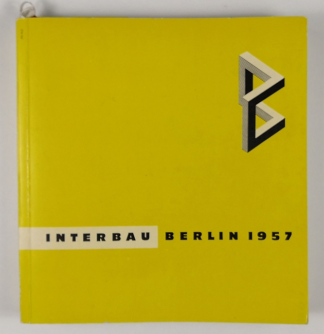 http://shop.berlinbook.com/architektur-architektur-und-staedtebau-berlin/interbau-berlin-1957::4978.html