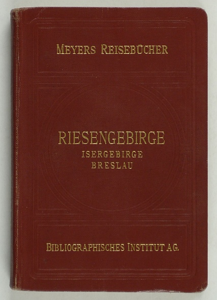http://shop.berlinbook.com/reisefuehrer-meyers-reisebuecher/riesengebirge::869.html
