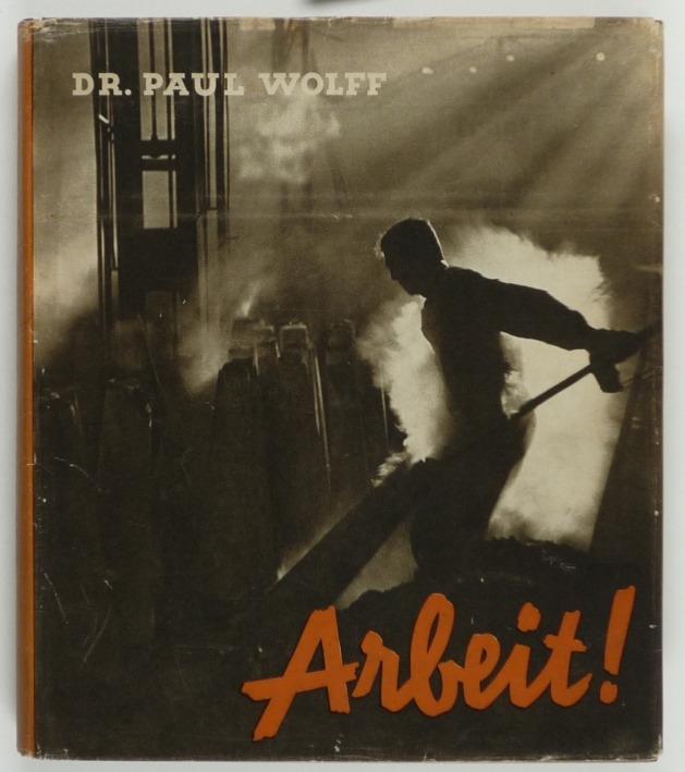 http://shop.berlinbook.com/fotobuecher/wolff-paul-arbeit!::10060.html