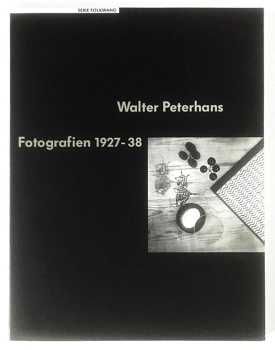 http://shop.berlinbook.com/fotobuecher/walter-peterhans::11881.html