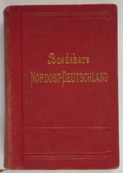 http://shop.berlinbook.com/reisefuehrer-baedeker-deutsche-ausgaben/baedeker-karl-nordost-deutschland::11529.html