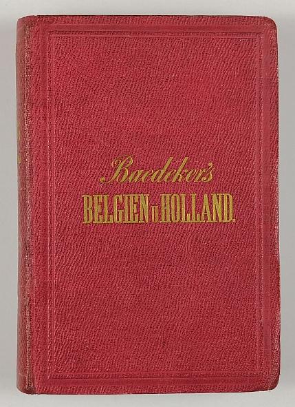 http://shop.berlinbook.com/reisefuehrer-baedeker-deutsche-ausgaben/baedeker-karl-belgien-und-holland::12140.html