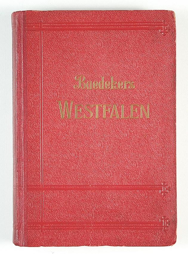 http://shop.berlinbook.com/reisefuehrer-baedeker-deutsche-ausgaben/baedeker-karl-westfalen::5491.html