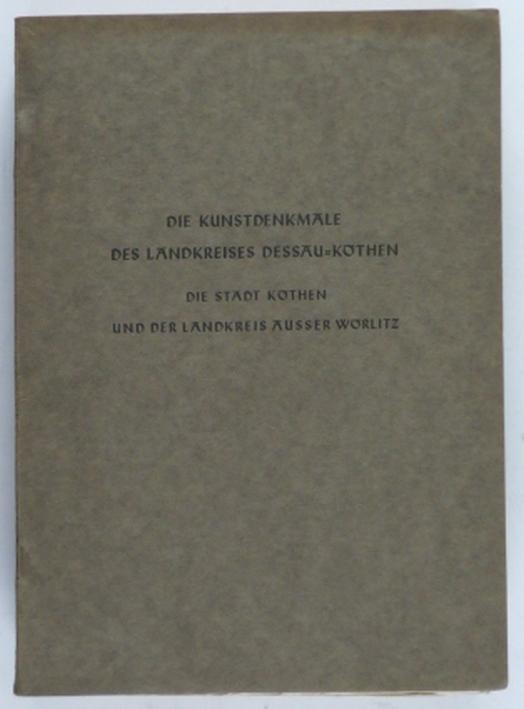 http://shop.berlinbook.com/architektur-architektur-ohne-berlin/die-kunstdenkmale-des-landes-anhalt::5310.html