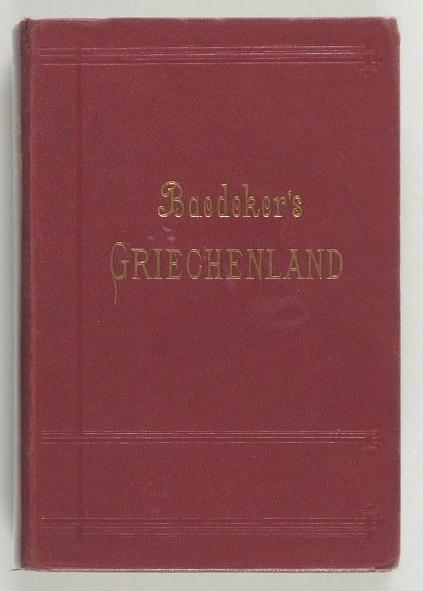 http://shop.berlinbook.com/reisefuehrer-baedeker-deutsche-ausgaben/baedeker-karl-griechenland::10311.html