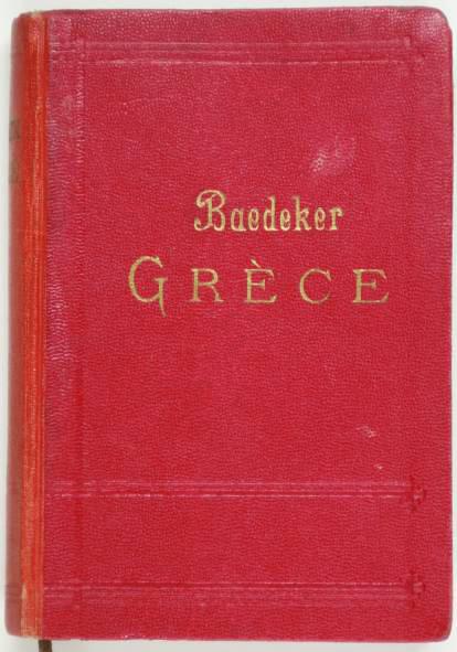 http://shop.berlinbook.com/reisefuehrer-baedeker-franzoesische-ausgaben/baedeker-karl-grece::3439.html