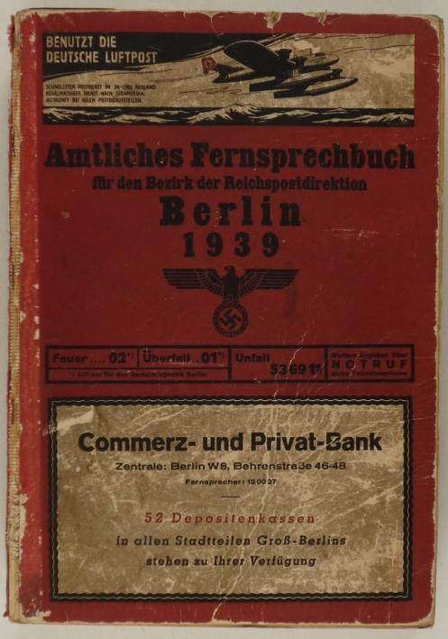 http://shop.berlinbook.com/berlin-brandenburg-berlin-stadt-u-kulturgeschichte/amtliches-fernsprechbuch::4806.html
