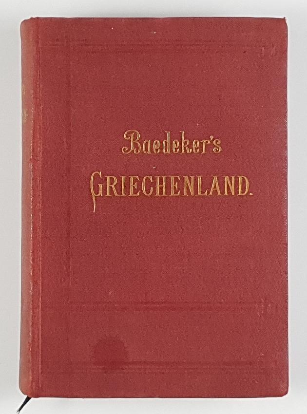 http://shop.berlinbook.com/reisefuehrer-baedeker-deutsche-ausgaben/baedeker-karl-griechenland::12092.html