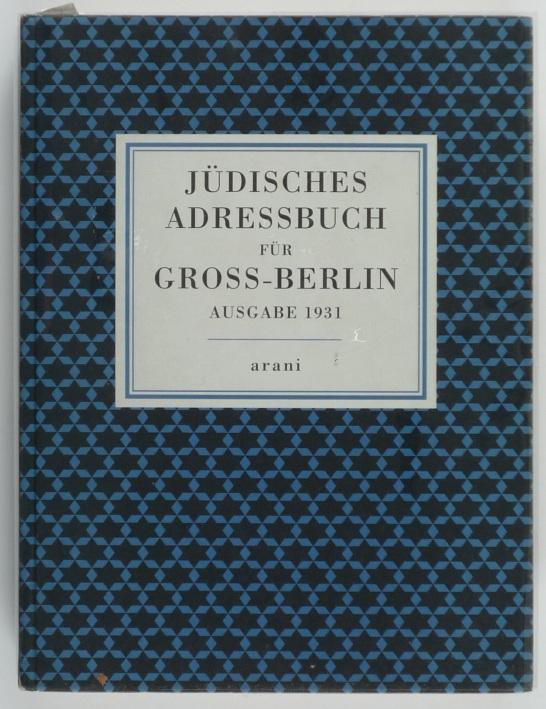 http://shop.berlinbook.com/berlin-brandenburg-berlin-stadt-u-kulturgeschichte/juedisches-adressbuch-fuer-gross-berlin::9758.html