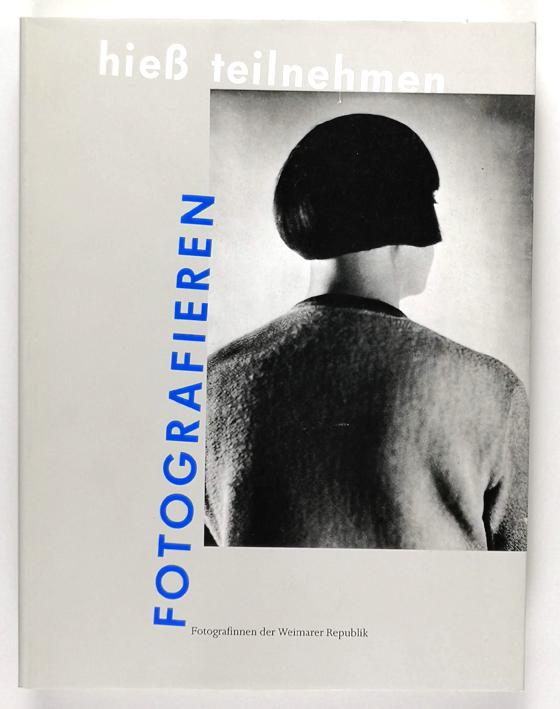 http://shop.berlinbook.com/fotobuecher/fotografieren-hiess-teilnehmen::11738.html
