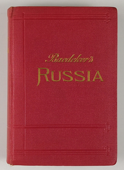 http://shop.berlinbook.com/reisefuehrer-baedeker-englische-ausgaben/baedeker-karl-russia::12160.html