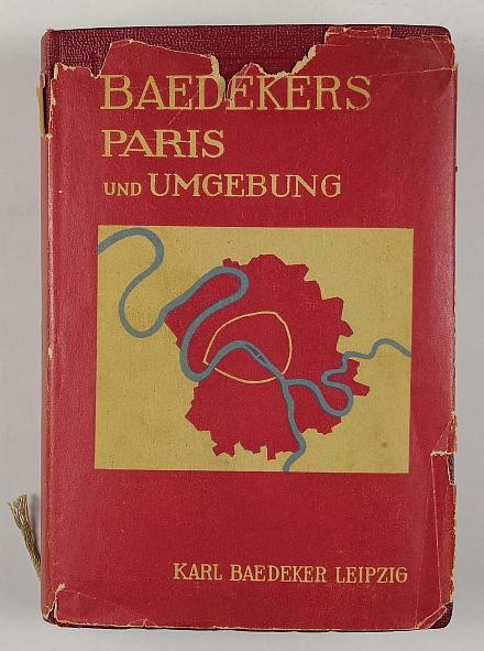 http://shop.berlinbook.com/reisefuehrer-baedeker-deutsche-ausgaben/baedeker-karl-paris-und-umgebung::12151.html