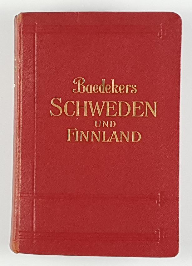 http://shop.berlinbook.com/reisefuehrer-baedeker-deutsche-ausgaben/baedeker-karl-schweden-finnland::11528.html