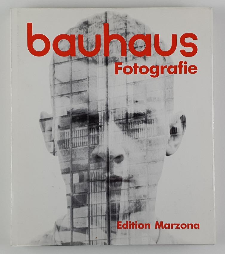 http://shop.berlinbook.com/fotobuecher/fricke-roswitha-red-bauhaus-fotografie::11852.html