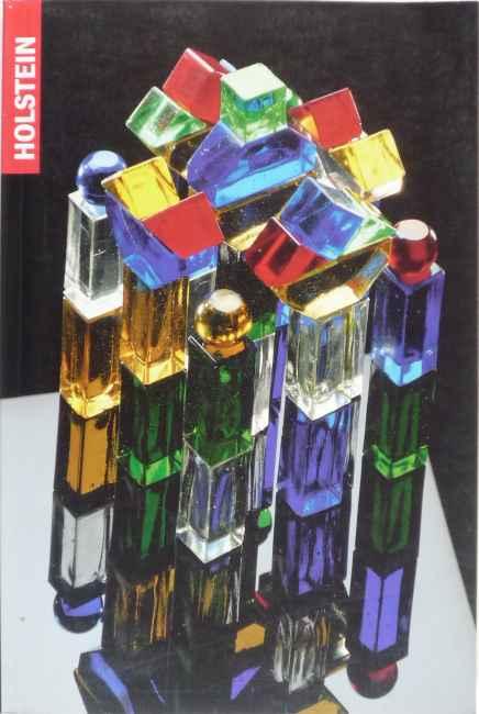 http://shop.berlinbook.com/design/holstein-catalogue-105-bauhaus::1487.html