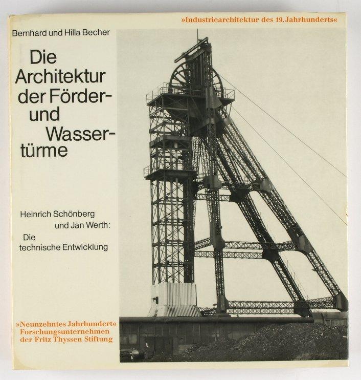 http://shop.berlinbook.com/fotobuecher/becher-bernhard-und-hilla-die-architektur-der-foerder-und-wassertuerme::4972.html