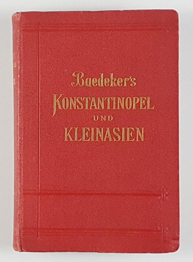 http://shop.berlinbook.com/reisefuehrer-baedeker-deutsche-ausgaben/baedeker-karl-konstantinopel::12123.html