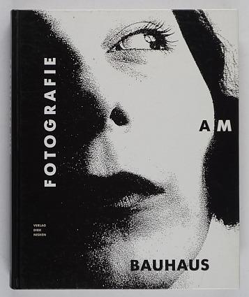 http://shop.berlinbook.com/fotobuecher/fiedler-jeanne-hrsg-fotografie-am-bauhaus::10918.html