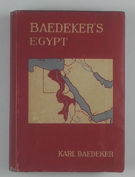 http://shop.berlinbook.com/reisefuehrer-baedeker-englische-ausgaben/baedeker-karl-egypt::11436.html