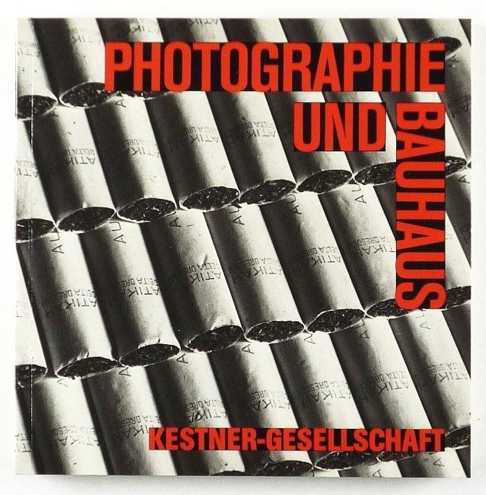 http://shop.berlinbook.com/fotobuecher/haenlein-carl-albrecht-hrsg-photographie-und-bauhaus::10528.html