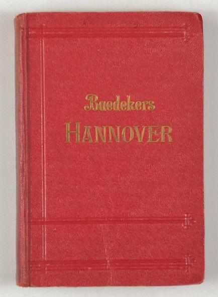 http://shop.berlinbook.com/reisefuehrer-baedeker-deutsche-ausgaben/baedeker-karl-hannover-und-die-deutsche-nordseekueste::11208.html