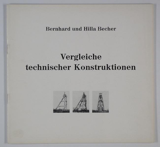 http://shop.berlinbook.com/fotobuecher/becher-bernd-u-hilla-vergleiche-technischer-konstruktionen::5034.html